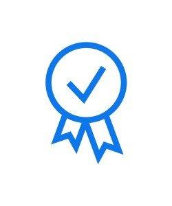 Samsung Phone Network Report & Samsung Warranty Check
