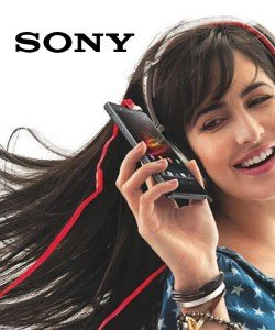 Sony Network Unlock Code (All Models Supported)