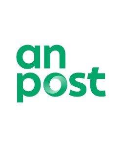 Unlock An Post Ireland iPhone 4S, 5, 5C, 5S, 6, 6P, 6S, 6SP, SE, 7, 7P, 8, 8P