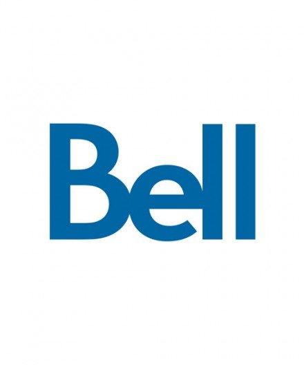 Unlock Bell iPhone 4S, 5, 5C, 5S, 6 & 6 Plus, 6S, 6SP