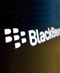 Blackberry Unlock Code, Z30, Z10, Z5, Q10, Q5, 9315, 9320, 9720