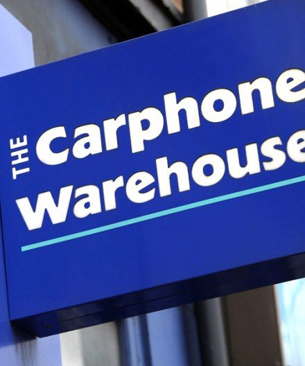 IMEI Factory Unlock Carphone Warehouse iPhone
