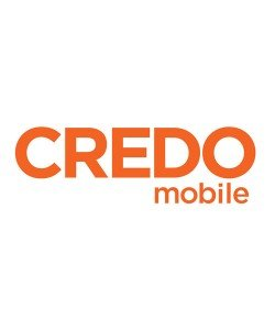 Unlock Credo Mobile iPhone 4S, 5, 5C, 5S, 6 & 6 Plus.
