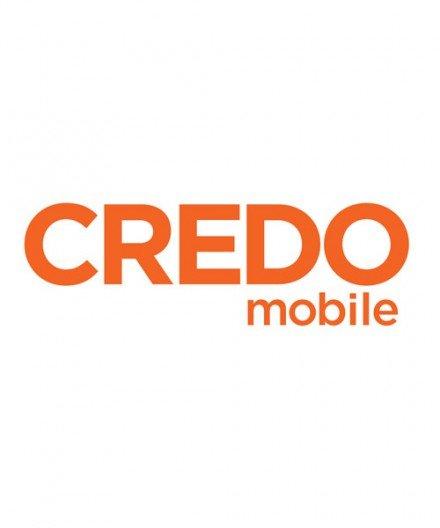 Unlock Credo Mobile iPhone 4S, 5, 5C, 5S, 6 & 6 Plus.