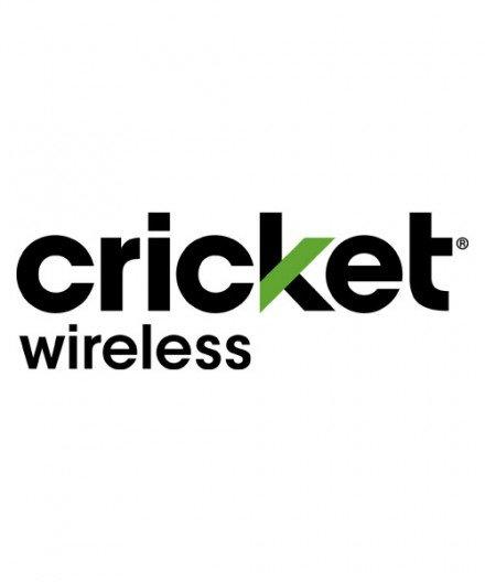 Unlock Cricket iPhone USA 4S, 5, 5C, 5S, 6 & 6 Plus, 6S, 6SP, SE, 7, 7P