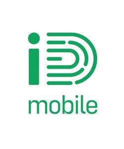 ID Mobile iPhone Network Unlock Service 4, 4S, 5, 5C, 5S, 6, 6P, 6S, 6SP, SE, 7, 7P, 8 Plus, X, XR, XS Max, 11, 11 Pro, 11 Pro Max