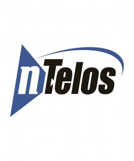 Unlock nTelos Wireless iPhone USA