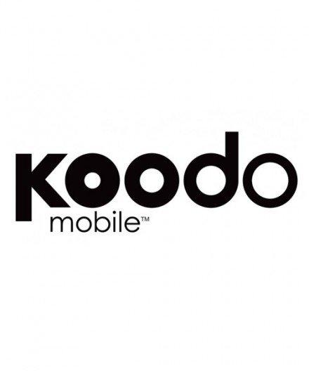 Unlock Koodo iPhone 4S, 5, 5C, 5S, 6 & 6 Plus, 6S, 6SP