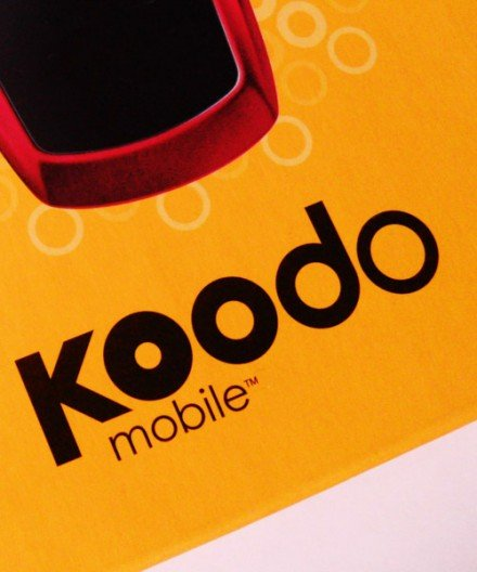 Unlock Koodo iPhone 4S, 5, 5C, 5S, 6 & 6 Plus, 6S, 6SP