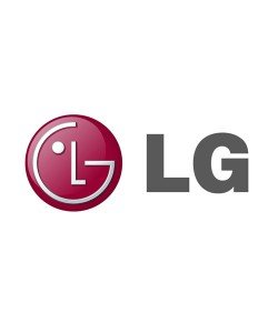 LG Unlock Code, UK, USA, Unlock LG Mobile Phone