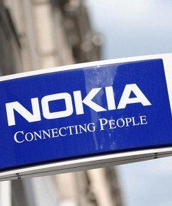 Nokia Lumia Unlock Code, Nokia Mobile Phone IMEI Factory Unlock Code
