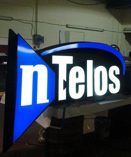 Factory Unlock nTelos Wireless iPhone USA