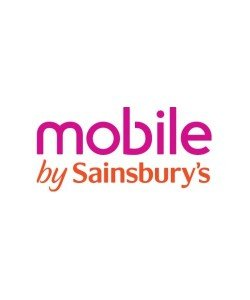 Unlock Sainsburys Mobile iPhone