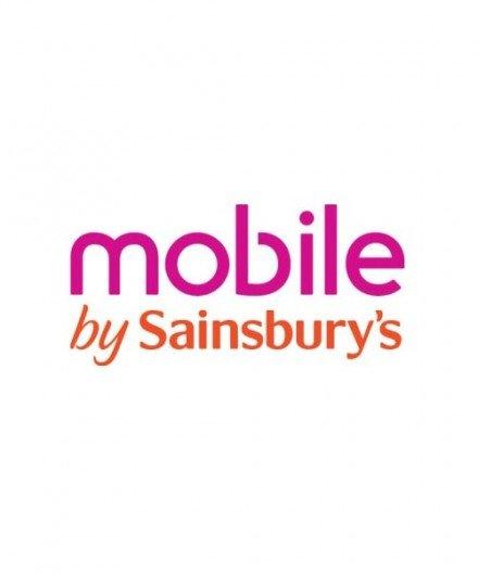 Unlock Sainsburys Mobile iPhone
