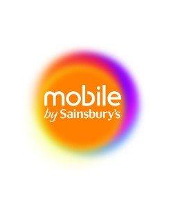 Unlock Sainsbury's Mobile iPhone