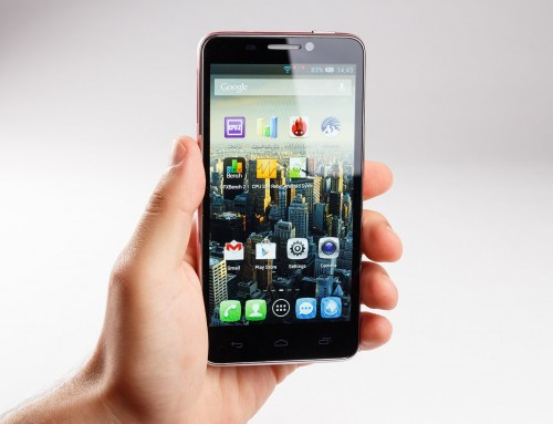 Here's How to Unlock Your Alcatel One Touch Screen Lock.