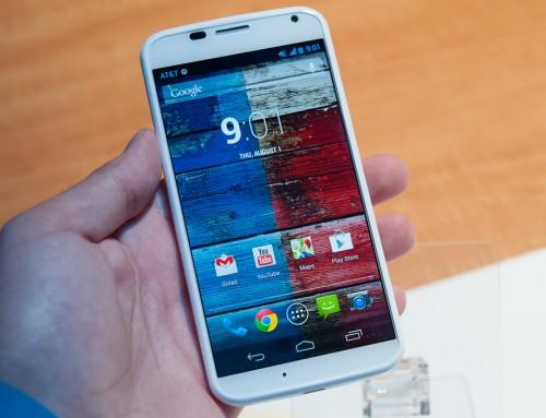 What is a Free Motorola Unlock Code Generator?