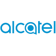 Alcatel Unlock Code