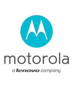 Motorola Unlock Code, Motorola Phone IMEI Factory Unlock Codes