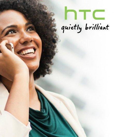 HTC Unlock Code, HTC Phone IMEI Unlock Codes