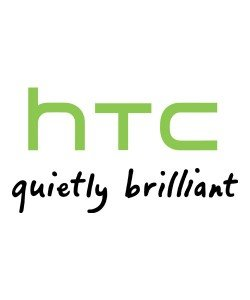 HTC Phone IMEI Unlock Codes