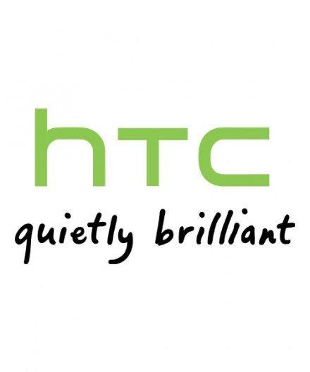 HTC Phone IMEI Unlock Codes