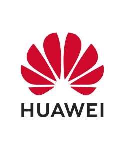 Huawei Unlock Code, Huawei SIM network unlock PIN
