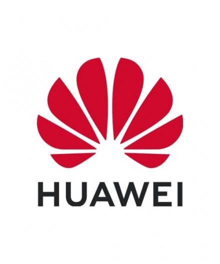 Huawei Unlock Code UK, EE, O2, Vodafone, Tesco, Phone IMEI Factory SIM Unlock PIN