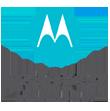 Motorola Unlock Code