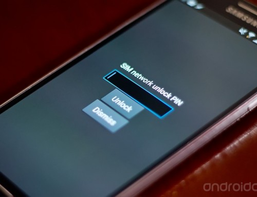 The Myth of the Free Samsung Unlock Code Debunked & Demystified.