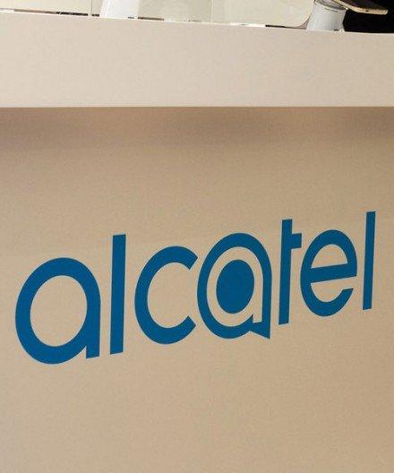 Alcatel Unlock Code, Alcatel Phone IMEI Factory Unlock Codes