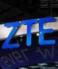 ZTE Unlock Code, ZTE Phone IMEI Factory Unlock Codes