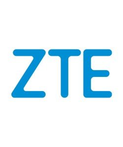 ZTE Unlock Code, ZTE Phone IMEI Factory Unlock Codes