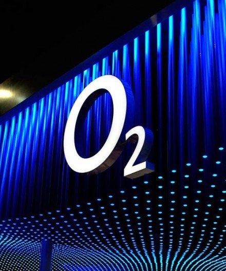 O2 Unlock Code UK, IMEI Factory Unlock O2 Mobile Phone Network