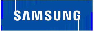 Samsung SIM Network Unlock PIN Code