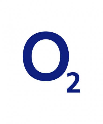 O2 Unlock Code UK, IMEI Factory Unlock O2 Mobile Phone Network