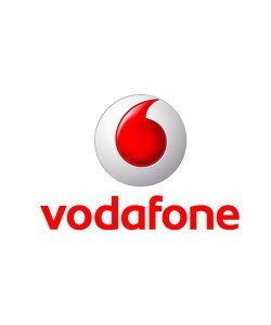 Vodafone Unlock Code, Vodafone Mobile Phone Network Unlock Codes
