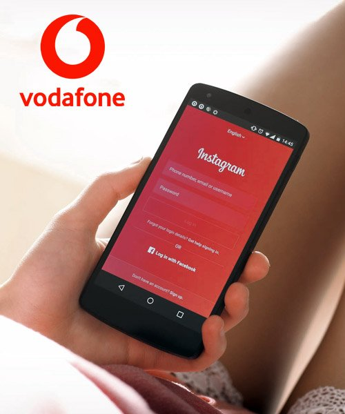 how to unlock vodafone 527 free codes