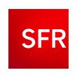 sfr-logo-menu