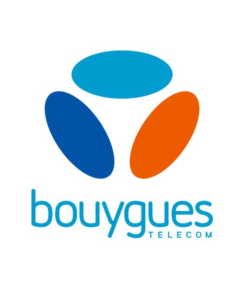 anti spam bouygues telecom