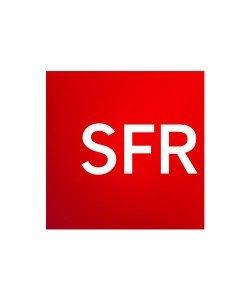 Unlock SFR France iPhone 4, 4S, 5, 5C, 5S, 6, 6P, 6S, 6SP, SE, 7, 7P, 8 Plus, X, XR, XS Max, 11, 11 Pro, 11 Max