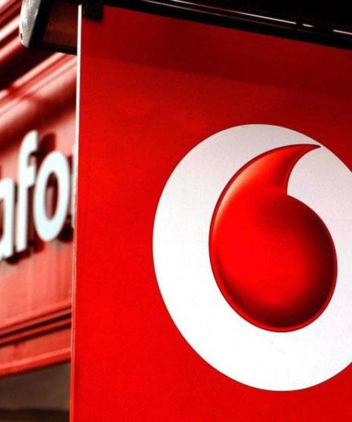 Vodafone Smart Mobile Network Unlock Code