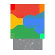 Unlock Google Pixel Phone