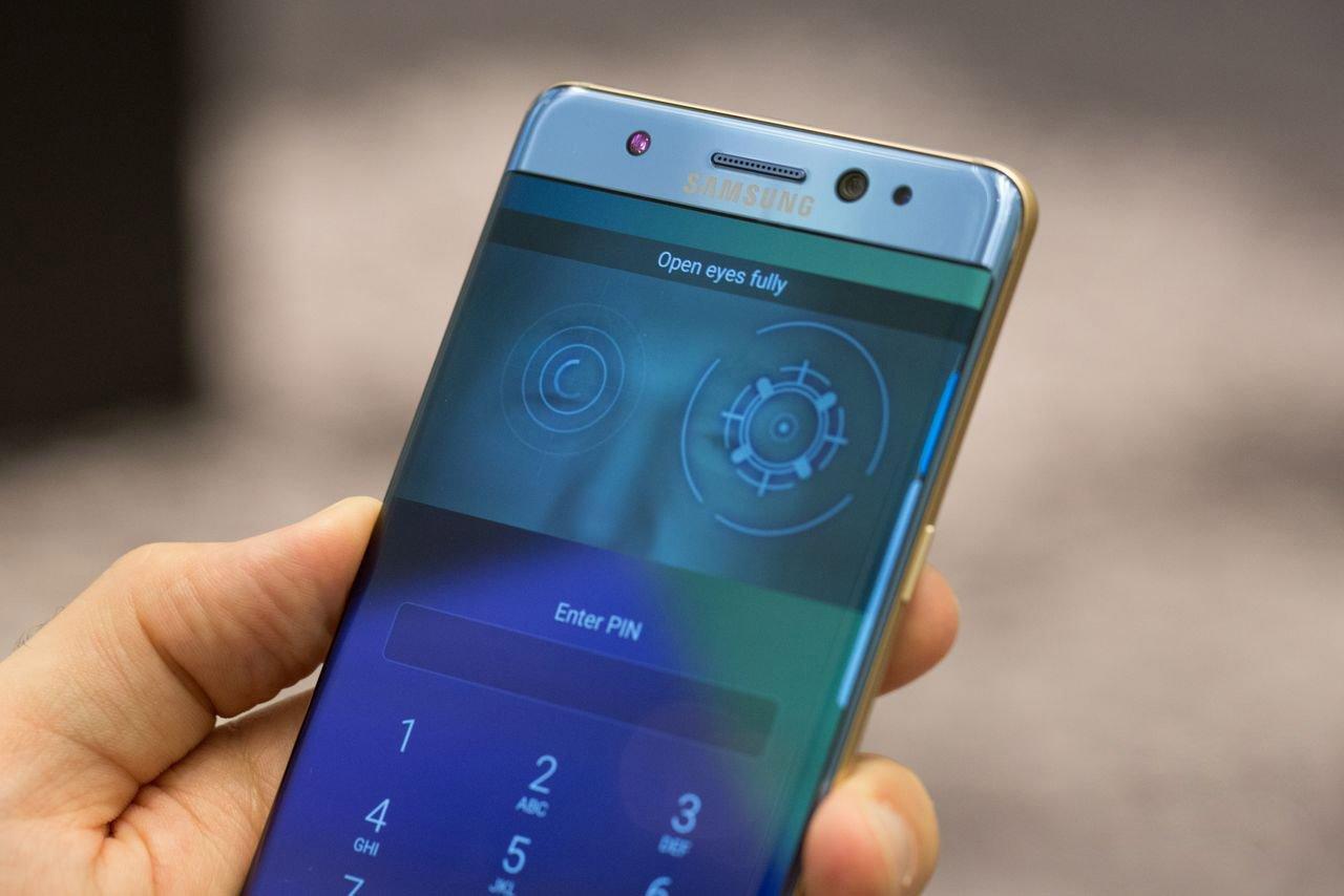 How to Unlock Samsung Galaxy Note EE UK, 2 (II), 3, Neo, 4, Edge, 5