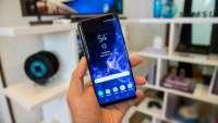 How to Unlock Samsung Galaxy S9 S9+ O2, Vodafone, EE, Three UK