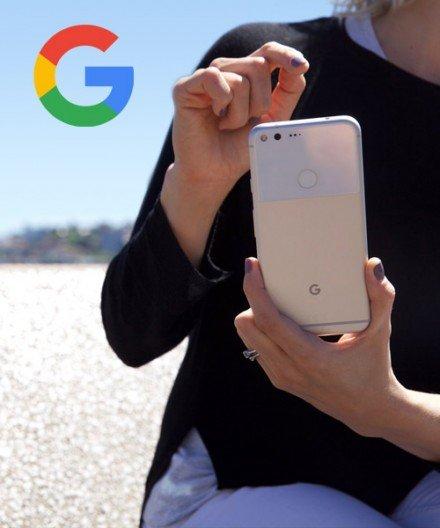 Unlock Google Pixel, Pixel XL, Pixel 2, Pixel 2 XL, Pixel 3, Pixel 3 XL