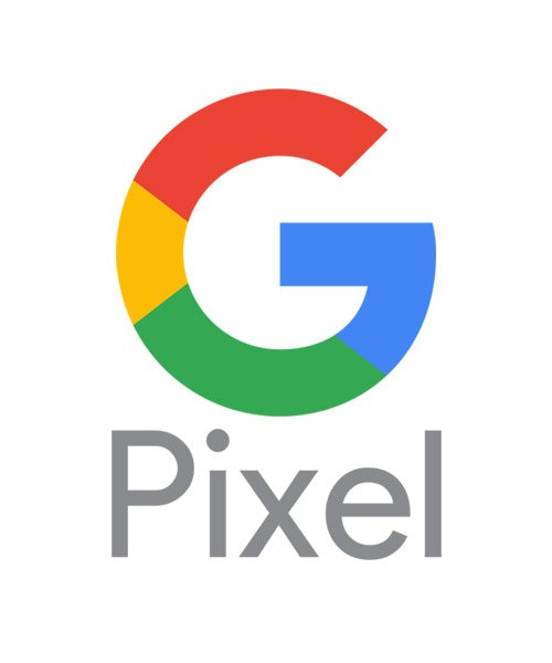Google Pixel Mobile Phone Unlock Code