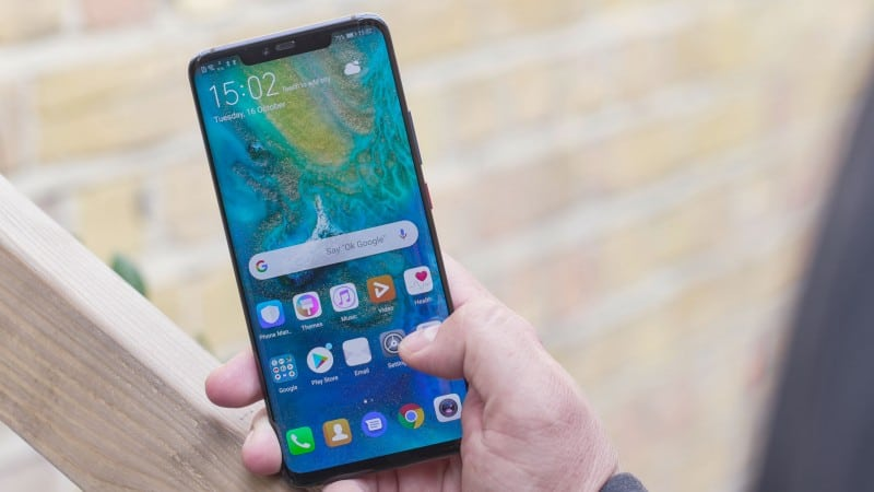 How to Get Your Huawei Mate 20 Unlock Code for EE, O2, Vodafone, Pro, Lite, X
