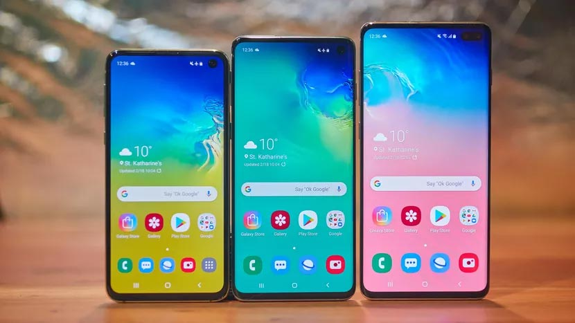 Getting your Samsung S10 | S10e | S10+ Plus unlock code from NetPal is cheap and easy.