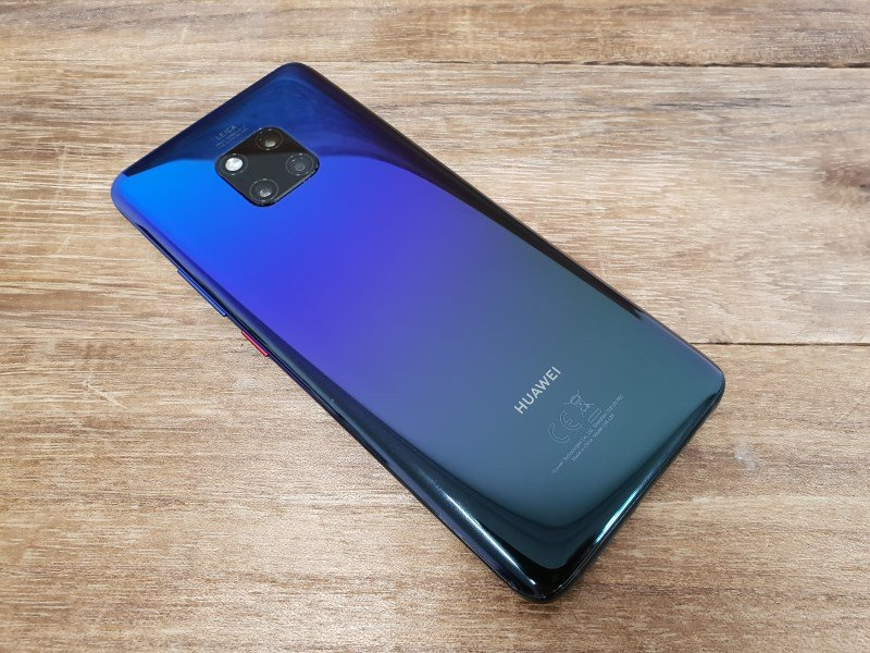 Brand new for 2019, getting your Huawei Mate Pro unlock code from Vodafone, EE or O2 can be hard work.